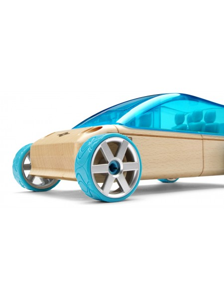 Automoblox Original M9 Спортвэн