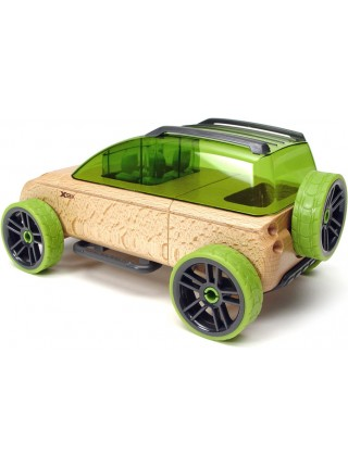 Automoblox Original X9XG Внедорожник